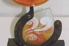 svecnik-steklo