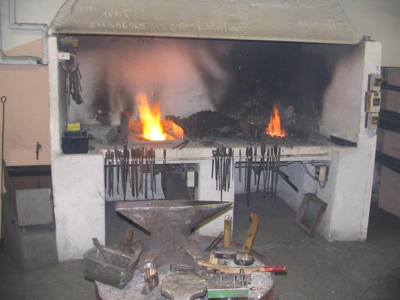 kovačija_2010